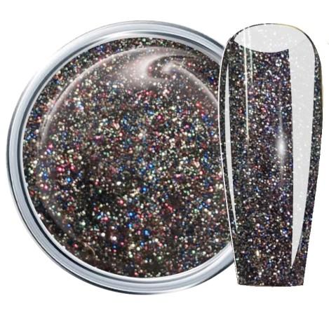 Basalt Glimmer