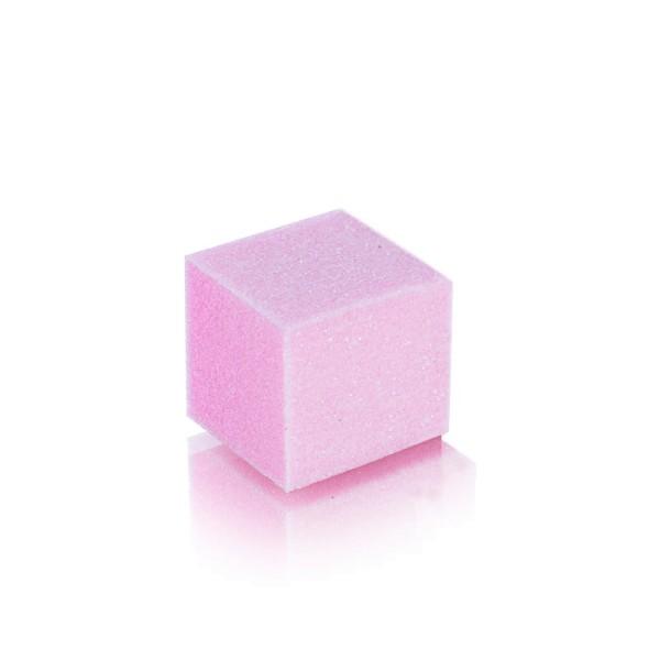 Buffer Block rosa klein