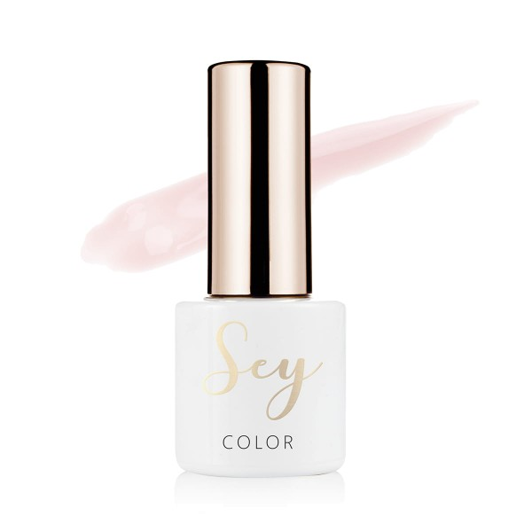 Cosmetic Zone - SEY 7ml - S005 Pure Innocence