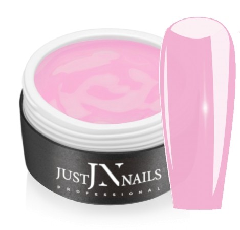 JUSTNAILS Cover Powder Marshmellow