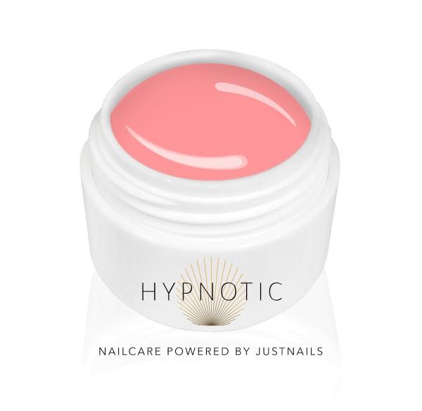Hypnotic Farbgel - Wig