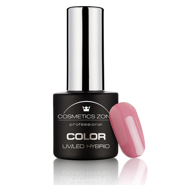 Cosmetic Zone 7ml - 014 Indian Roses