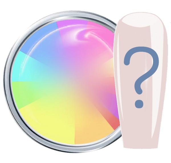 JUSTNAILS Suprise me - Color Gel