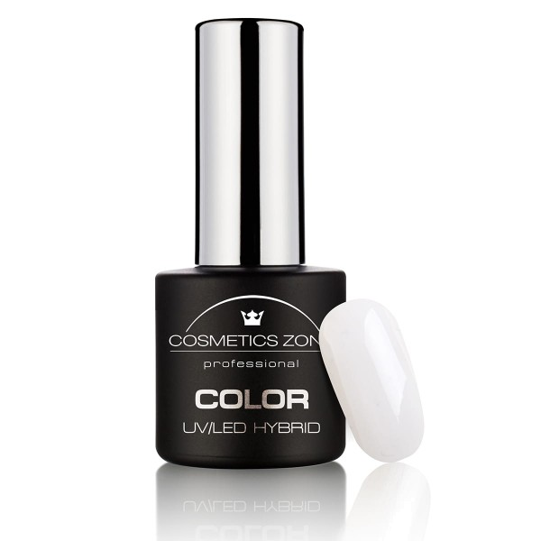 Cosmetic Zone 7ml - 003 Intense White