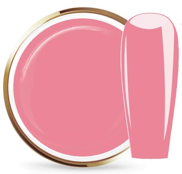 JUSTNAILS Farbgel Beauty Mark