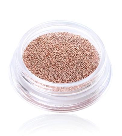 Mini Pearls - Rosé 0,4mm