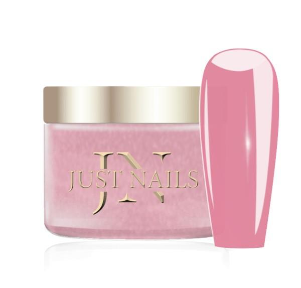JUSTNAILS Premium Acryl - SECRET SHEETS
