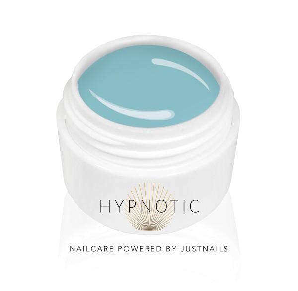 Hypnotic Farbgel - Comfort Zone