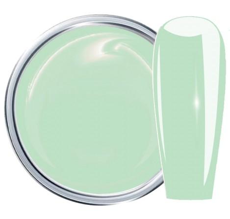 JUSTNAILS Pale Green