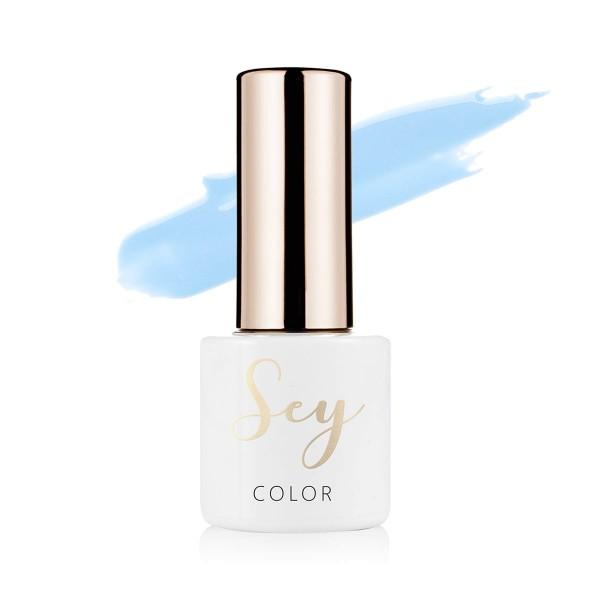 Cosmetic Zone - SEY 7ml - S335 Blue Butterfly