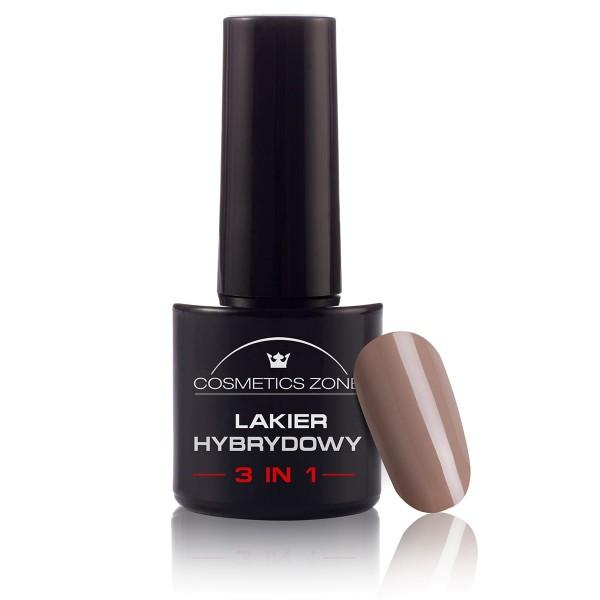 Cosmetic Zone - 3 in 1 - UV HYBRID LACK - M135