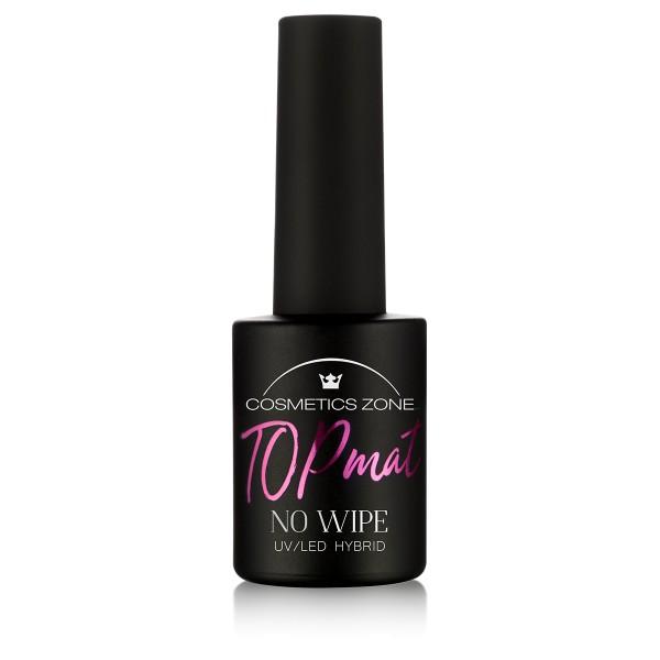 Cosmetic Zone - TOP MATT 15ml