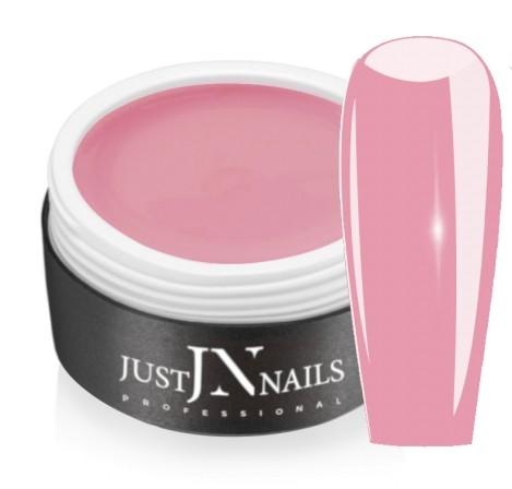 JUSTNAILS Fibre Glace - Rose