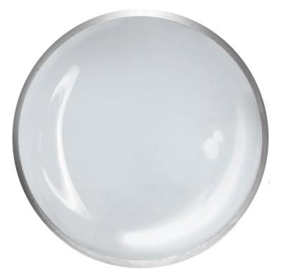 Density UltraStrong Polygel - Porcelain White