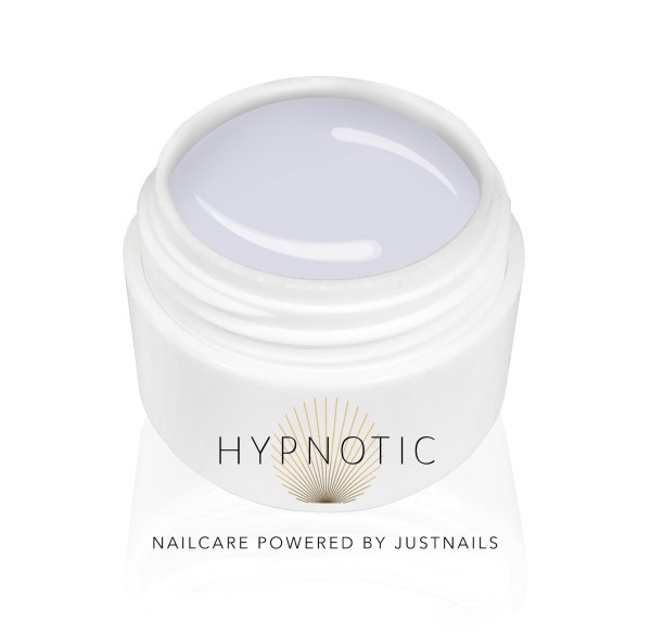 All in One Gel - Clear Hypnotic