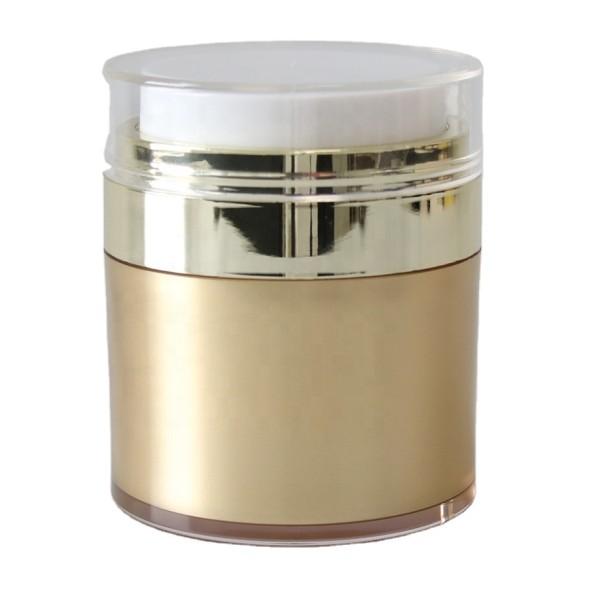 JUSTNAILS Pumpspender Dispenser clear 170ml
