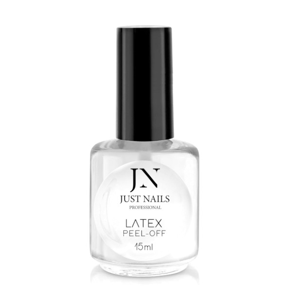 Latex Peel-Off 15ml