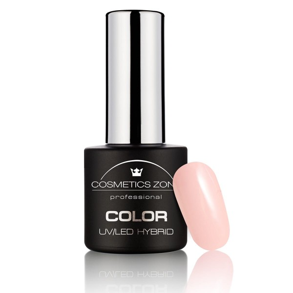 Cosmetic Zone 7ml - Tutu Velvet 329