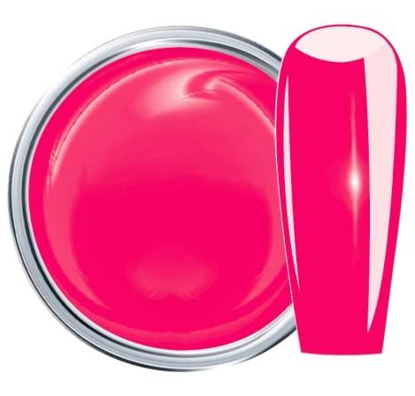 Pink Margaritha