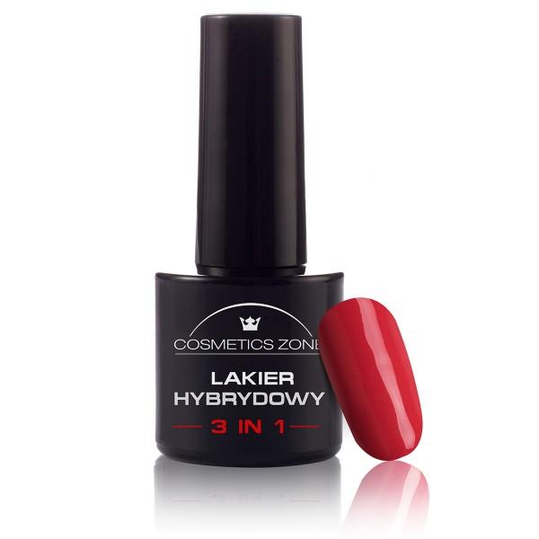 Cosmetic Zone - 3 in 1 - UV HYBRID LACK - M120