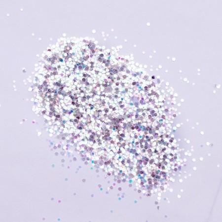 Glitter Lia