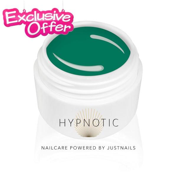 HYPNOTIC Farbgel - Leaf me alone - Limited Edition