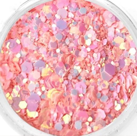 Glitter Malou