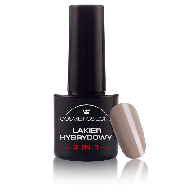 Cosmetic Zone - 3 in 1 - UV HYBRID LACK - M48