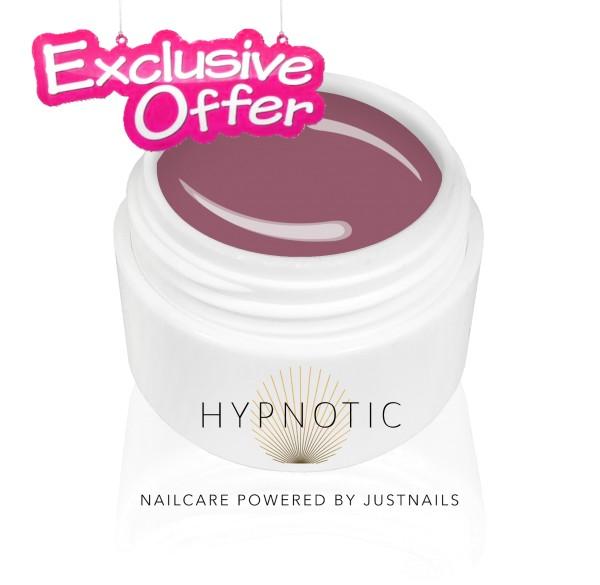 HYPNOTIC Farbgel - ITALIAN CHIC - Limited Edition