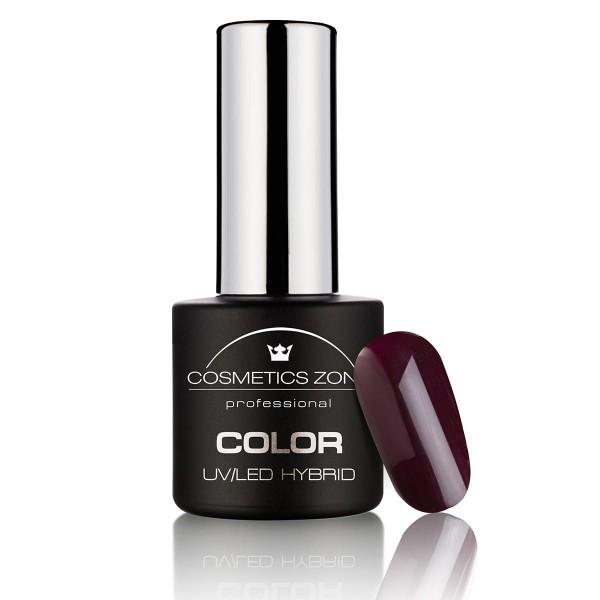 Cosmetic Zone 7ml - Burgundy 016