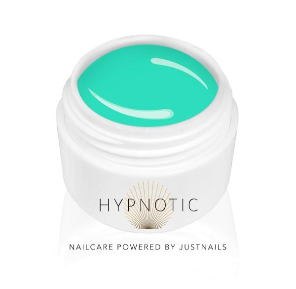 Hypnotic Farbgel - Sea Spray