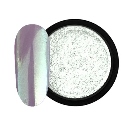 Neon Polarlights Pigment