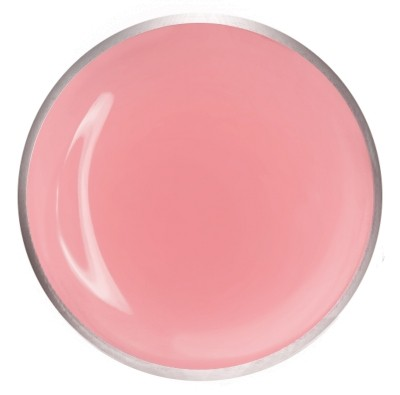 Density UltraStrong Polygel - Milkshake